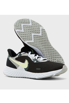 Nike Revolution 5 Black Multi