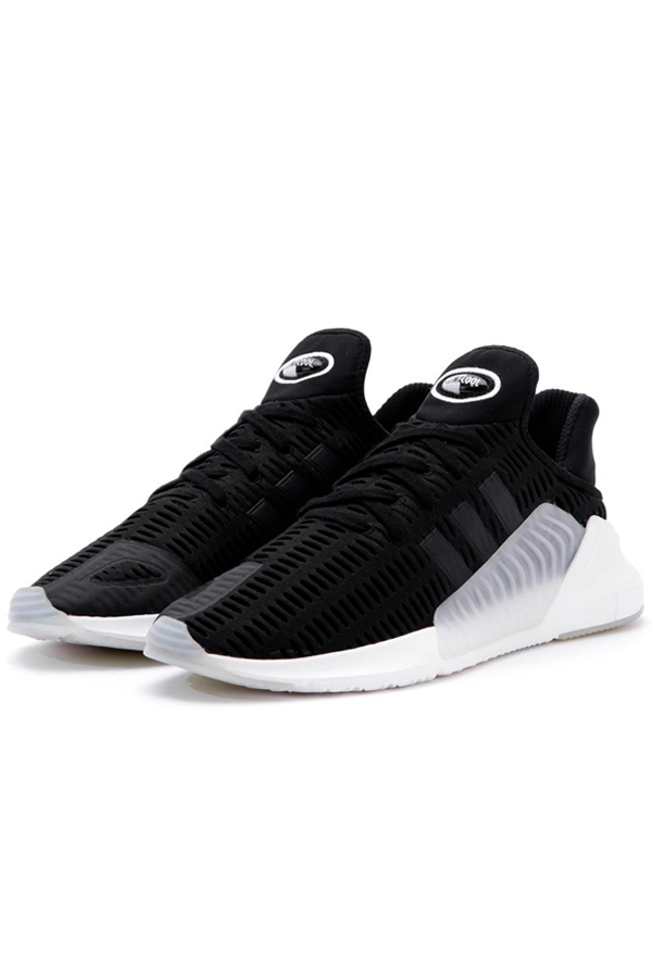 Image of   adidas Originals ClimaCool 02/17 Sneakers Black - 41 1/3