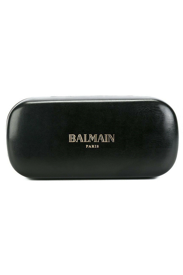 Balmain City Style Sunglasses