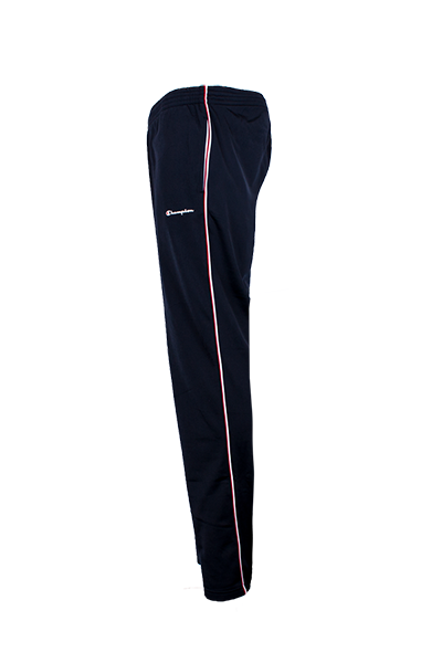 Image of   Champion National Track Pants - 3XL
