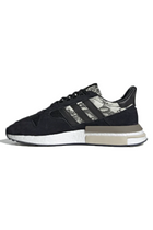 Adidas Originals ZX 500 RM Sneakers Black