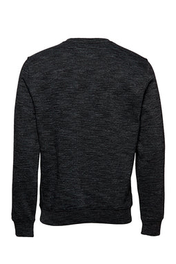 Champion Classics Sweatshirt Charcoal