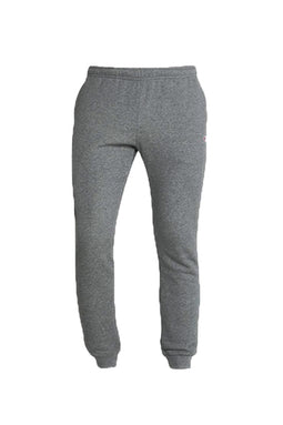 Champion Rib Cuff Pants Dark Grey
