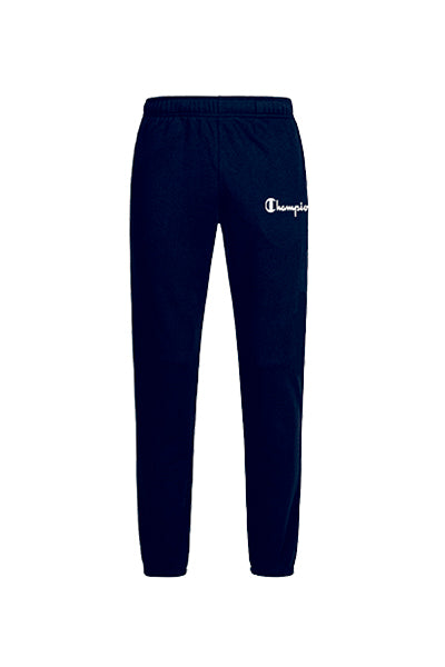 Champion tracksuit sweatpants navy - xl fra champion fra luxivo.dk
