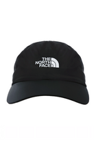 The North Face Dryvent Logo Cap Black