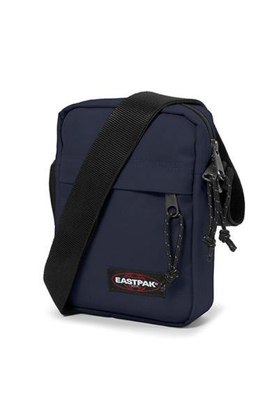 Eastpak Crossbody Bag Navy