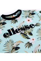Ellesse Vargato Sweatshirt All Over Print