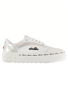 Ellesse Women Alzina Trainer Grey