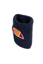 Ellesse Women Bloom Sweatbands Navy