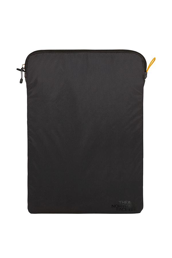 "The North Face 13"" Laptop Sleeve Black"