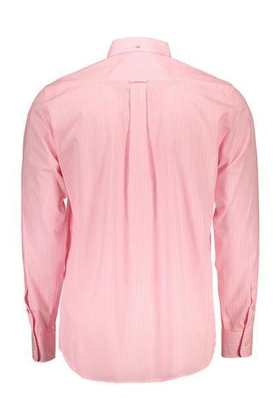 GANT Oxford Shirt Rosa