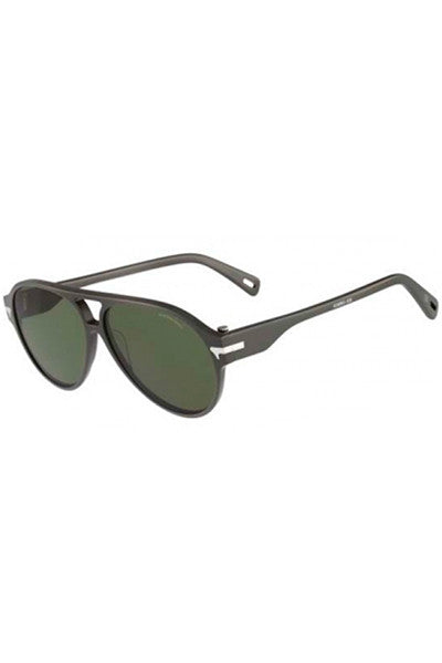 g-star G-star raw thin sniper sunglasses på luxivo.dk