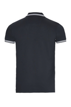 Hugo Boss Paddy Polo Navy