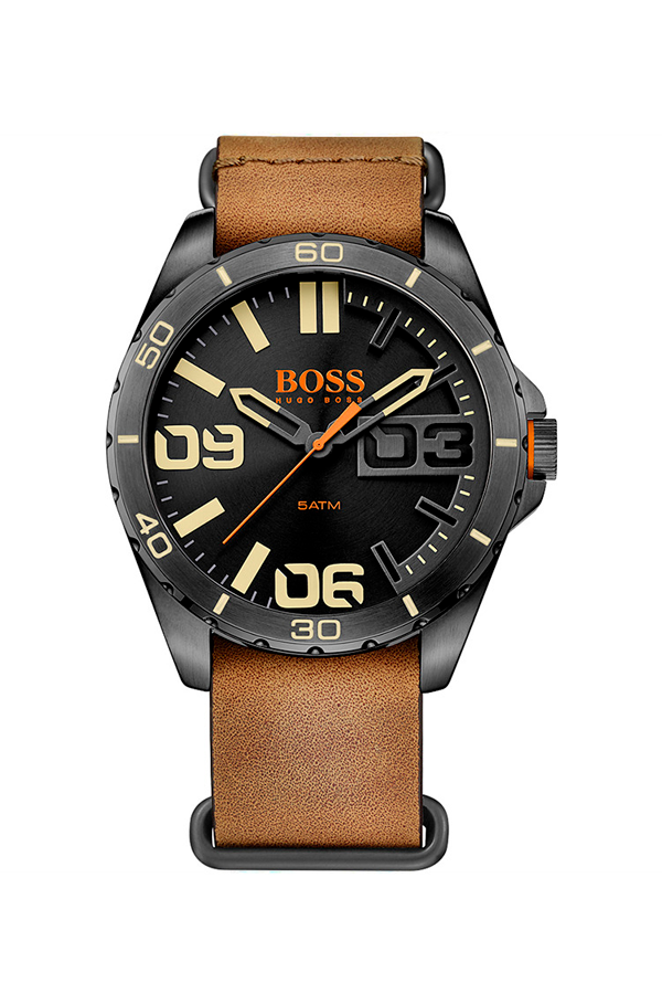 Hugo Boss Orange Berlin Watch