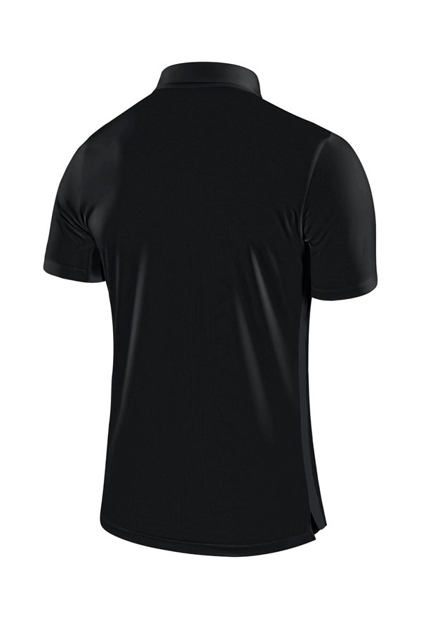 Nike Performance Polo Black