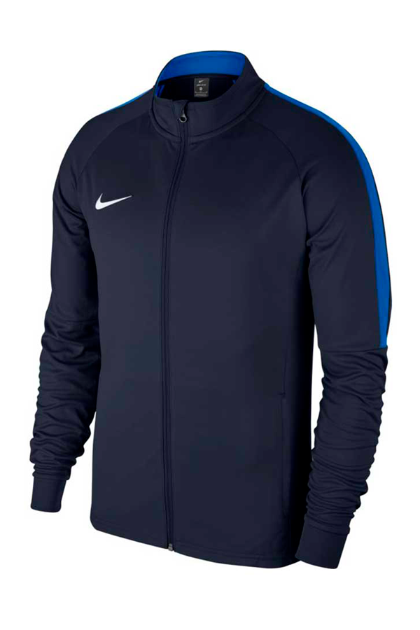 Nike Trackjacket Academy Navy