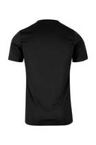 Nike VI S/S Training Tee Black