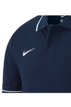 Nike Club Polo Navy