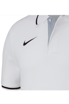 Nike Club Polo White