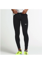 Nike Tech Power Training Pants Black