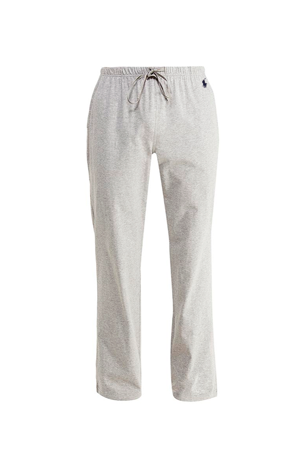 Ralph Lauren PJ Pants Grey Heather