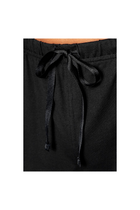 Ralph Lauren PJ Pants Black