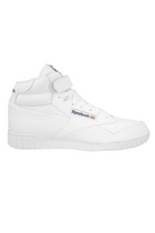 Reebok EX-O-FIT Sneakers White
