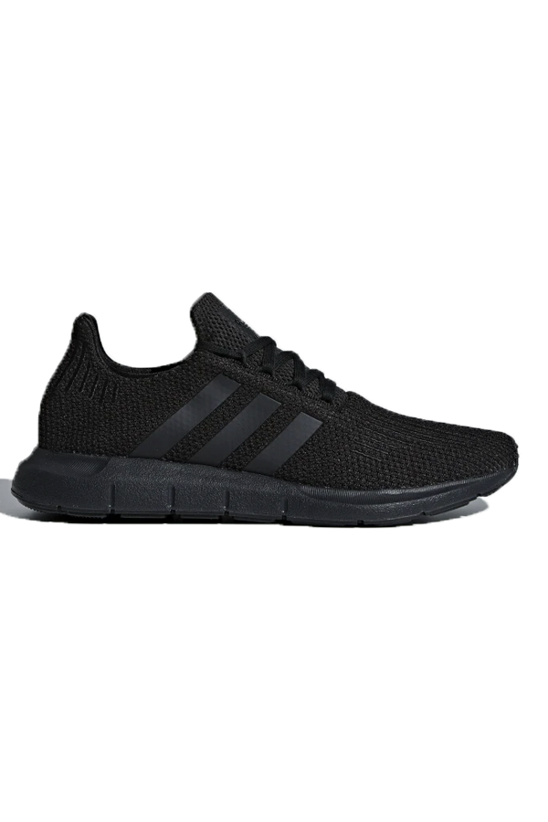 Adidas Originals Swift Run Sneakers Black