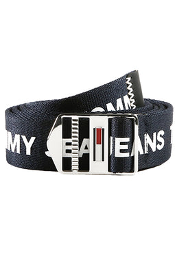 Tommy Jeans Driving Belt