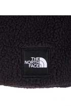 The North Face Box Logo Scarf Black