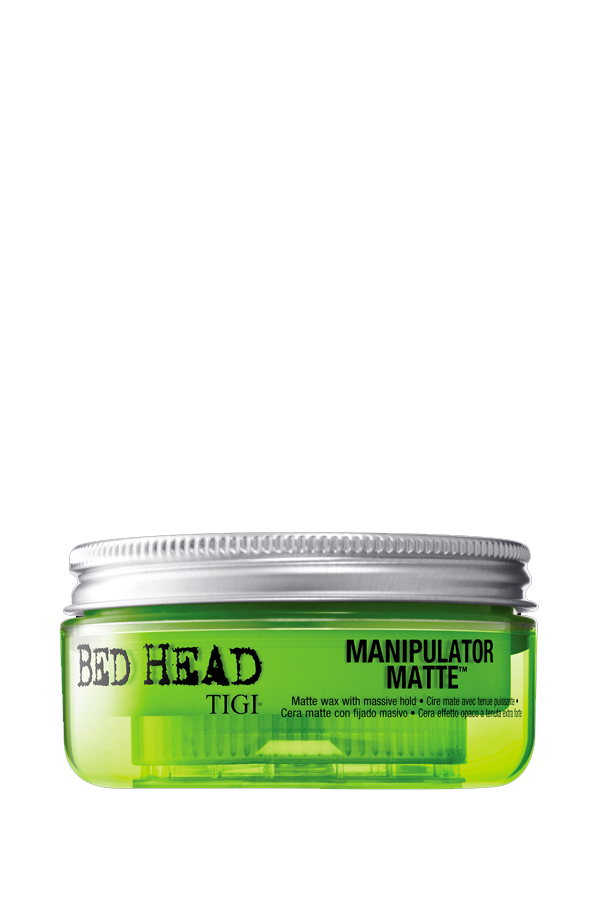 TIGI Bed Head Manipulator Matte Voks 57,5 g