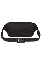 The North Face Bozer Bum Bag Black