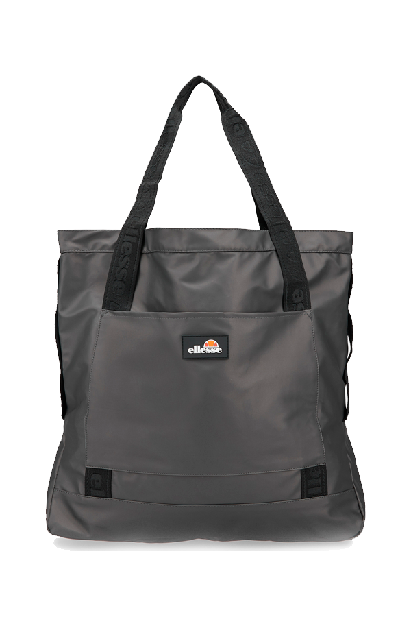 Ellesse Women Denzo Tote Bag Grey