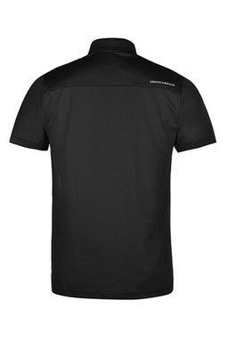 Under Armour Performance Polo Black