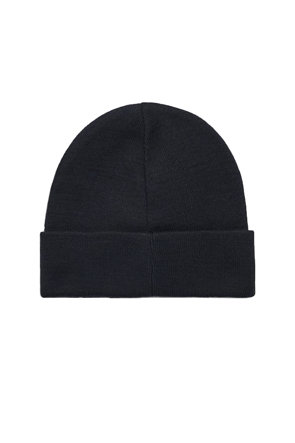 Champion Women Logo Beanie Black
