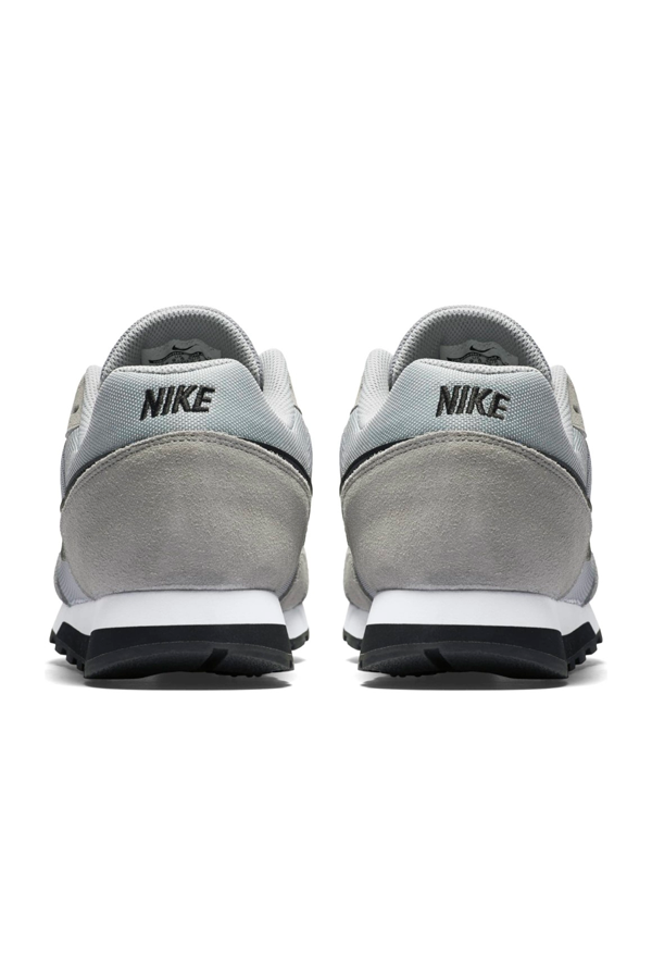 Nike MD Runner 2 Shoes Grey