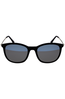 Calvin Klein Sunglasses Matt Black