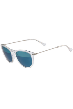 Calvin Klein Sunglasses Shiny Crystal