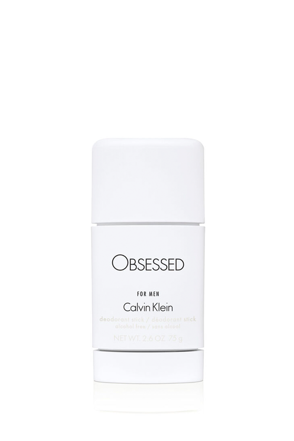 Calvin Klein Obsessed Deo Stick 75 ml