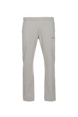 Champion Easyfit Sweatpants Grey