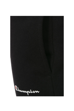 Champion Easyfit Sweatpants Black