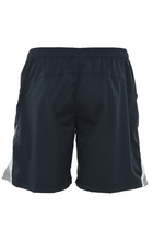 Champion Swim Shorts Navy