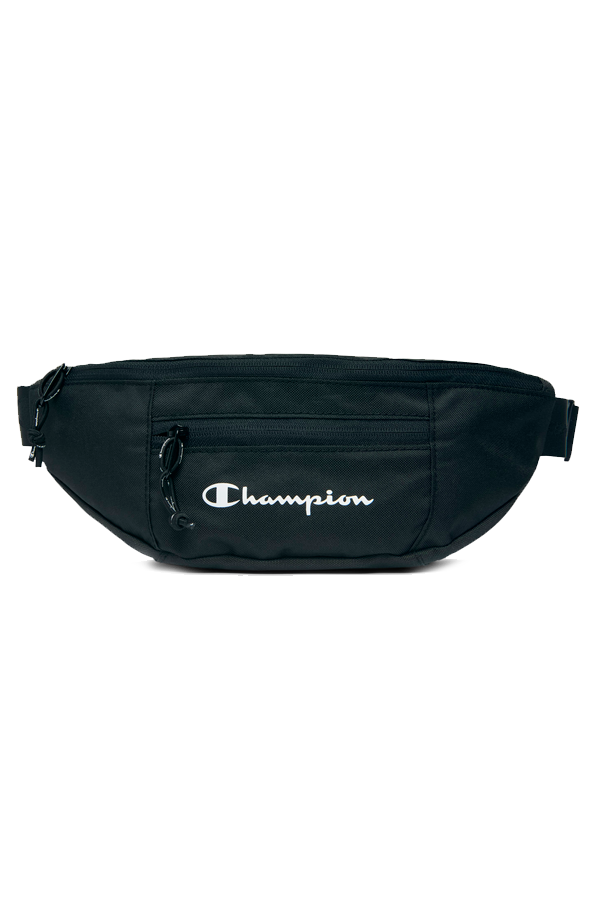 Champion Women Icon  Beltbag Black