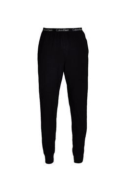 Calvin Klein Essential Sweatpants Black