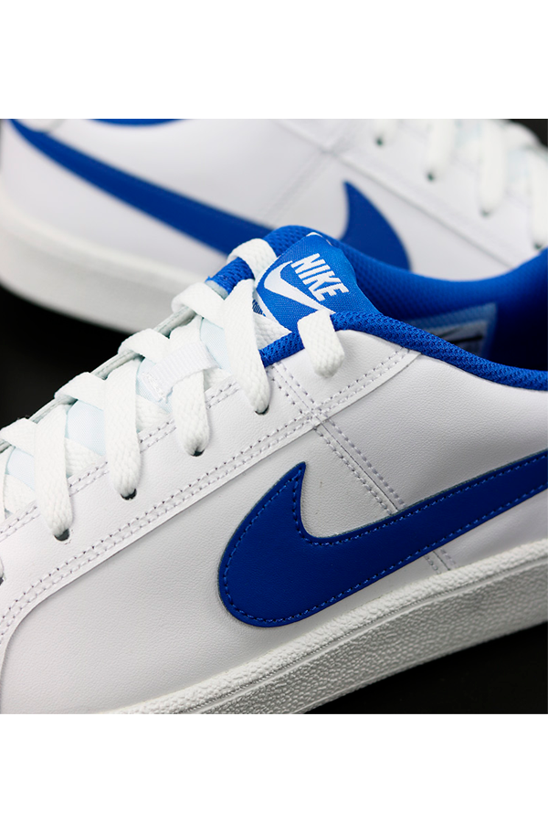 Nike Court Royal Sneaker White