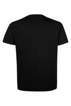 Dsquared2 Drip Logo Tee Black
