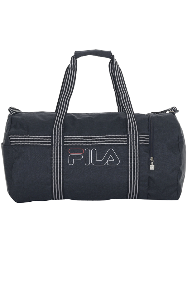 FILA Duffel Bag Navy