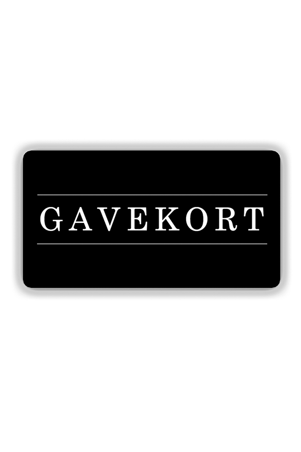 Luxivo Gift Card