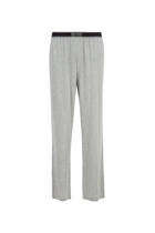 Hugo Boss Comfort Pants Grey