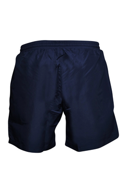 Hugo Boss Starfish Shorts Navy